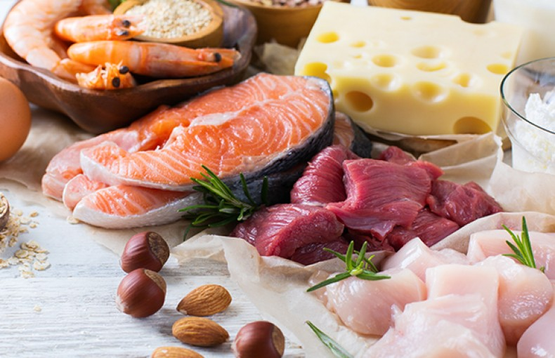 Buy Fresh Meat Online from the Best Meat Store Near You