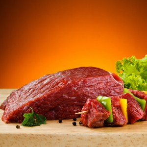 Enjoy the Convenience of Online Meat Shopping with Quoodo