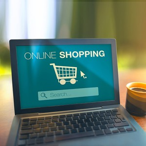 Four Things to Know About Purchasing Home Products Online