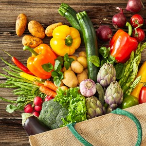 7 Things One Should be Careful on Purchasing Fresh Vegetables in the UAE