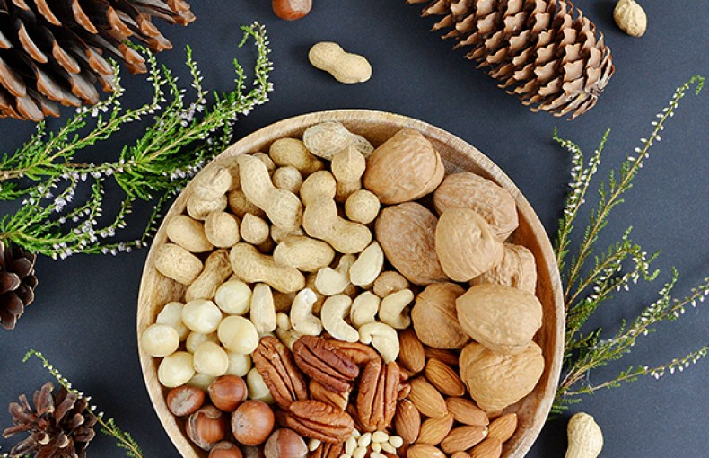 How to Shop for the Best Dry Fruits Online?