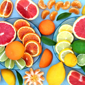 Summer is Approaching, What Immune-boosting Fruits are Good During This Pandemic?