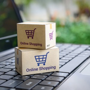 The Online Shopping Platforms will Leave you Spoilt for Choices