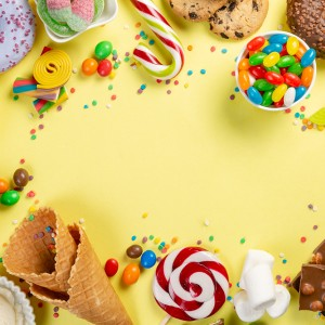 Quoodo: Your Best Destination for Confectionery Online Shopping