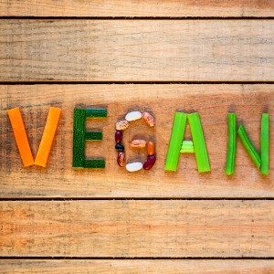 7 Reasons Why People Choose to be Vegan