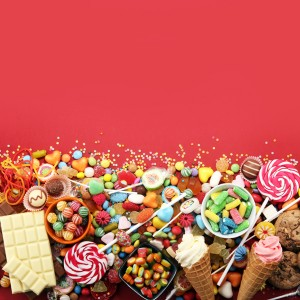 Why Should You Buy Confectionery Online?