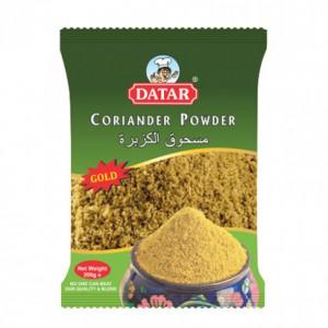 Datar Coriander Powder (Pou)