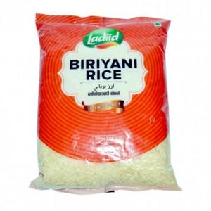 Ladiid Biryani Rice