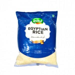 Ladiid Egyptian Rice