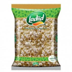 Ladiid Pop Corn