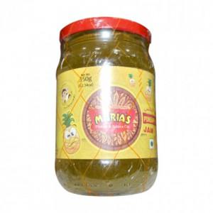 Marias Pineapple Jam