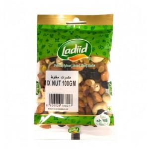 Ladiid Mix Nuts