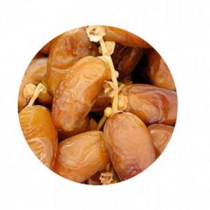 Tunisia vip 1 kg