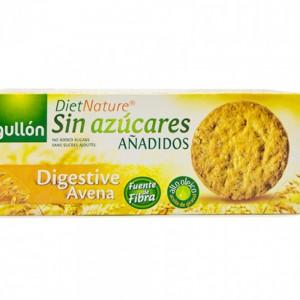 Gullon Sugar Free Digestive Avena Biscuit