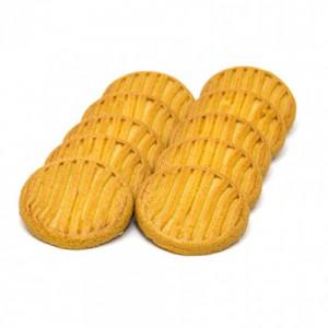 Gullon Diet Nature Sugar Free Doradas Biscuits