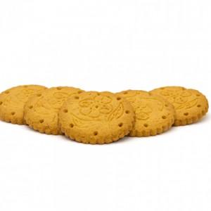 Gullon Gluten Free Diet Maria Biscuit