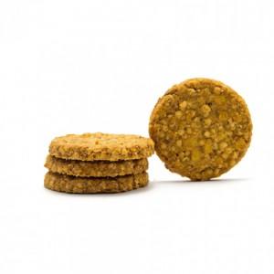 Gullon Croccante Biscuits