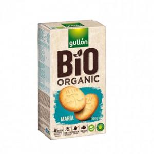 Gullon Bio Organic Maria Biscuits