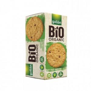 Gullon Bio Organic Oaty Fruit Digestive