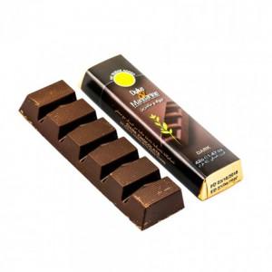 Duke & Mandarine Sugar Free Dark Chocolate Bar