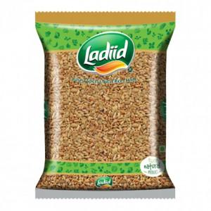 Ladiid Ajwain Seed
