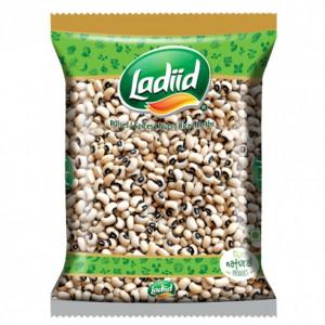 Ladiid Black Eyed Beans
