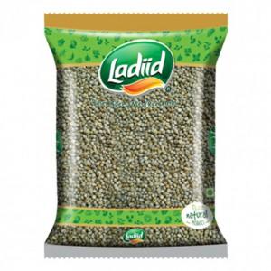 Ladiid Green Bajra