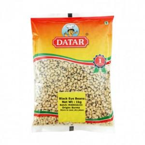 Datar Black Eyed Beans