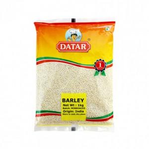 Datar Barley