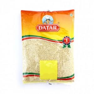 Datar Urad Dal - without skin