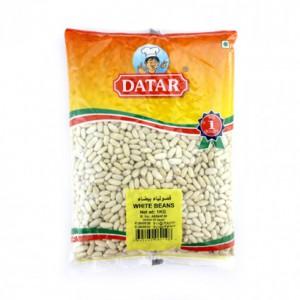 Datar White Beans