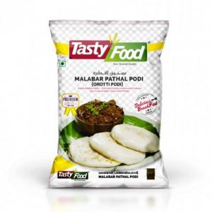 Tasty Food Malabar Pathal Podi