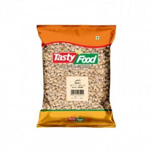 Tasty Food Barley