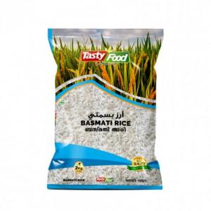 Tasty Food Biriyani Rice