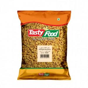 Tasty Food Fenugreek Seed (Methi)