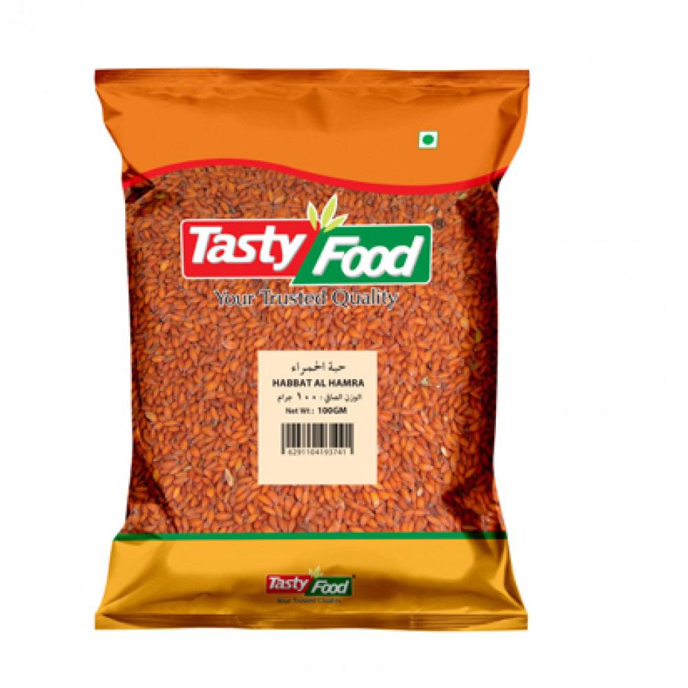 Tasty Food Habbat Al Hamra