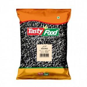 Tasty Food Kalonji