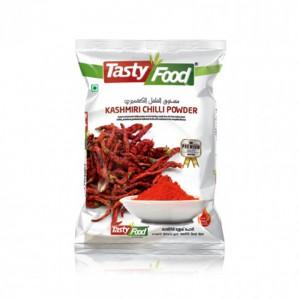 Tasty Food Kashmiri Chilli Powder