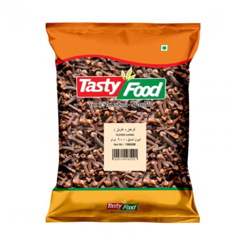 Tasty Food Cloves (Long)