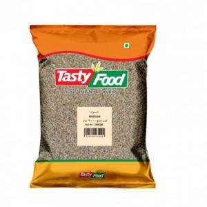 Tasty Food Ensoon