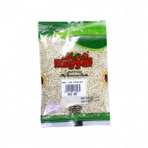 Hayyaf Barley