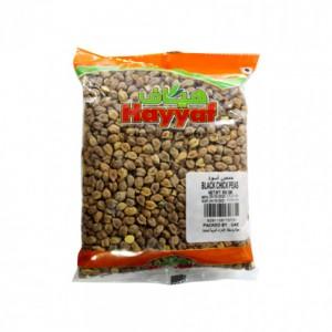 Hayyaf Black Chick Peas