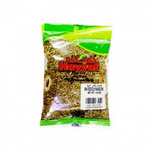 Hayyaf Ensoon (Anise Seed)