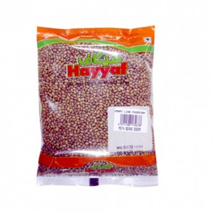 Hayyaf Moth Beans