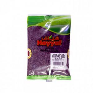 Hayyaf Mustard Seed