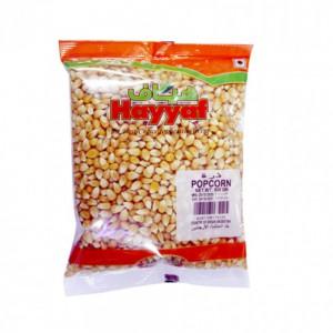 Hayyaf Popcorn