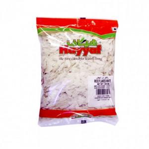 Hayyaf Rice Flakes White