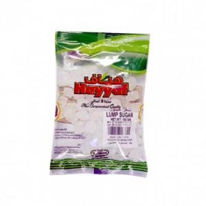 Hayyaf Lump Sugar