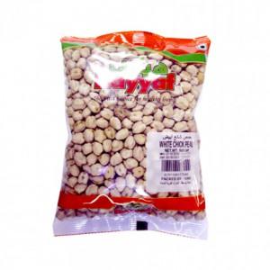 Hayyaf White Chick Peas