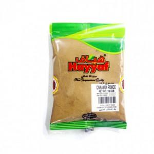 Hayyaf Cinnamon Powder